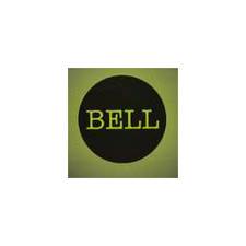 "Bell - Black Helicopters - 12"" Vinyl"