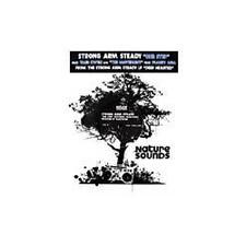 "Strong Arm Steady - One Step - 12"" Vinyl"
