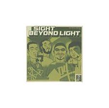 "Sight Beyond Light - Have Faith - 12"" Vinyl"
