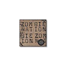"Zombie Nation - Gizmode - 12"" Vinyl"