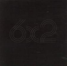 "Donnacha Costello - 6X2 - 12"" Vinyl"