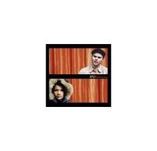 """Apsci - Thanks for Asking - 12"""" Vinyl"""