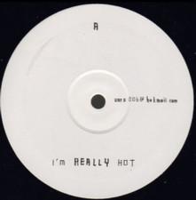 "Various Production - I'm Really Hot - 12"" Vinyl"