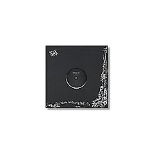 "Cobblestone Jazz - DMT - 12"" Vinyl"