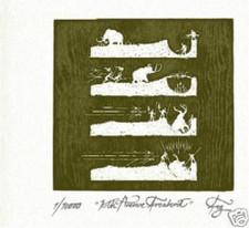Fog - 10th Avenue Freakout - 2x LP Vinyl