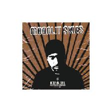 """Aceyalone - Moonlit Skies - 12"""" Vinyl"""
