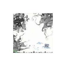 """Mochipet - Disko Donkey - 12"""" Vinyl"""