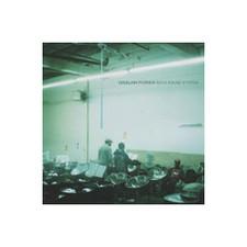 "Ghislain Poirier - Soca Sound System - 12"" Vinyl"