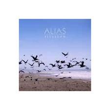 """Alias - Resurgam - 12"""" Vinyl"""
