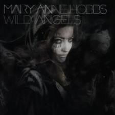 Mary Anne Hobbs - Wild Angels - 2x LP Vinyl