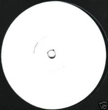 "Bok Bok - Remixes - 12"" Vinyl"