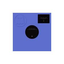 """Lusine - Flat Remixes - 12"""" Vinyl"""