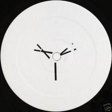 "Unknown - Mandragora - 12"" Vinyl"