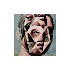 "Born Ruffians - What To Say - 7"" Vinyl"