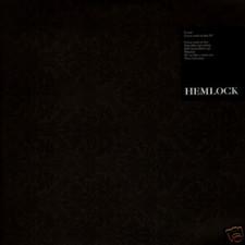Untold - Gonna Work Out Fine - 2x LP Vinyl