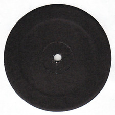 """Bruce Ivery - Things I Want - 12"""" Vinyl"""