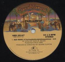 """Parliament - Aqua Boogie - 12"""" Vinyl"""