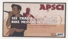 "Apsci - See That? - 12"" Vinyl"