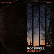 Rockwell - Aria - 2x LP Vinyl