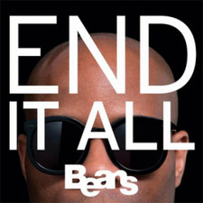 Beans - End It All - LP Vinyl