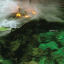 Giuseppe Ielasi - (Another) Stunt - LP Vinyl