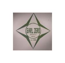 "Earl Zero - Righteous Works - 12"" Vinyl"
