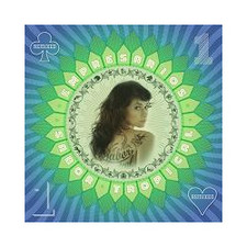 "Empresarios - Remixed #1 - 12"" Vinyl"