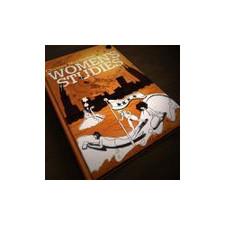 Chrissy Murderbot - Women's Studies - 2x LP Vinyl