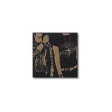 """Justice - D.A.N.C.E. Rmxs - 12"""" Vinyl"""