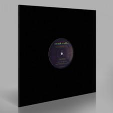 """Peach Melba - Can't Let Go - 12"""" Vinyl"""