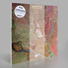 "Harmonizer - World Complete - 12"" Vinyl"