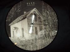 Wyrd - Ghost - LP Vinyl