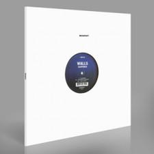 "Walls - Sunporch - 12"" Vinyl"