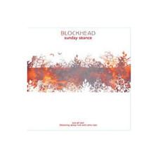 "Blockhead - Sunday Seance - 12"" Vinyl"