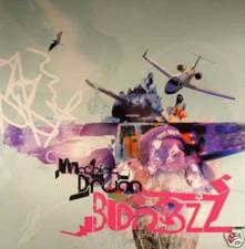 Machine Drum - Bidnezz - 2x LP Vinyl