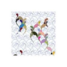 Sutekh - Born Again Vol 1 - 2x LP Vinyl