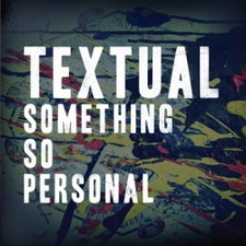 "Textual - Something So Personal - 7"" Vinyl"