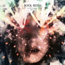 """Kool Keith - Drugs - 12"""" Vinyl"""