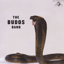 The Budos Band - III - LP Vinyl