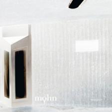 Mohn - Mohn - 2x LP Vinyl+CD