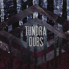 Various Artists - ROBOT ELEPHANT vs. TUNDRA DUBS - LP Vinyl