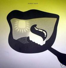 Various Artists - Skwee Tooth - 2x LP Vinyl