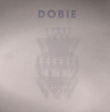 "Dobie - Nothing To Fear - 12"" Vinyl"