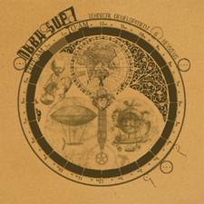 Obba Supa - To: AM-Free: AM - LP Vinyl