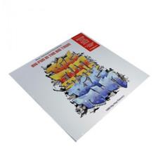 Various Artists - Big Fun In The Big Town - LP Vinyl