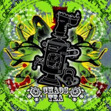 Various Artists - Chaos Tea - 2x LP Vinyl