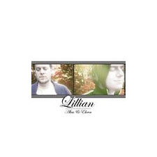 Alias & Ehren - Lillian - 2x LP Vinyl