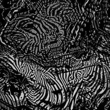 LV - Sebenza - 2x LP Vinyl