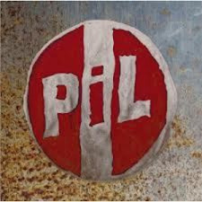 "PIL - Out Of The Woods - 12"" Vinyl"
