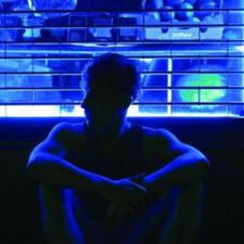 """Rush Midnight - Plus 1 - 12"""" Vinyl"""